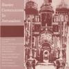 Roger Lyons - Easter Bells In Jerusalem artwork