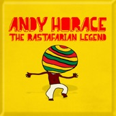 Andy Horace - Mr Scientist