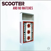 And No Matches - EP