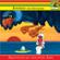 N.N. - Sindbad der Seefahrer und die Abenteuer auf der Insel Saba