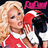 Champion - RuPaul