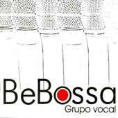 Bebossa
