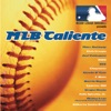 MLB Caliente