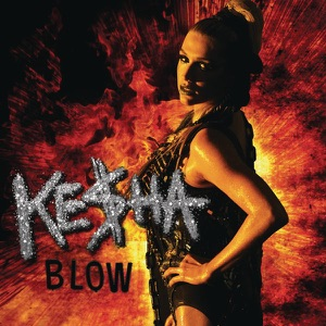 Blow - EP