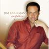 Unspoken - Jim Brickman