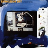 Repercussion Unit - The Grand Ambulation of the Bb Zombies