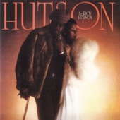 Leroy Hutson - Cool Out