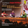 Sarod Maestro Amjad Ali Khan With Sons In Live Concert - Amaan Ali Bangash, Ustad Amjad Ali Khan & Ayaan Ali Bangash