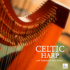 Celtic Harp Soundscapes - Celtic Harp and Traditional Irish Music  artwork