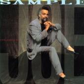 Joe Sample - U Turn