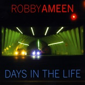 Robby Ameen - RR