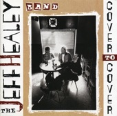 The Jeff Healey Band - Evil