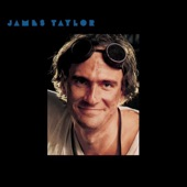 James Taylor - Summer's Here