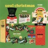 Solomon Burke - Presents for Christmas (Single Version)