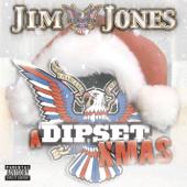 We Fly High (Remix)-Jim Jones