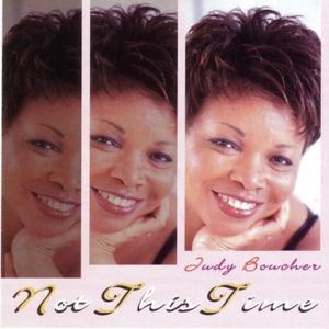 Judy Boucher - Before the Next Teardrop Falls