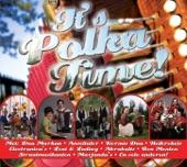 Stockmihli Musikanten - Rancherfest Polka