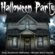 Halloween Party (Scary Sounds for Halloween) - Ultimate Horror Sounds