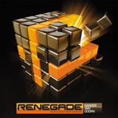 Renegade (The Official Trance Energy Anthem 2010) - EP