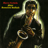 Harry Verbeke Plays Romantic Ballads