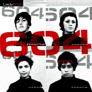 604 (Bonus Track Version)