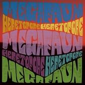 Megafaun - Volunteers