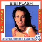 Bibi Flash - Histoire d'un soir (Bye bye les galères) [Version originale 1983]