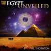 Phil Thornton & Hossam Ramzy - Cleopatra's Secret artwork
