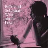 Belle and Sebastian - Come On Sister