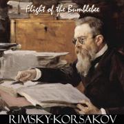 Flight of the Bumblebee - Nikolai Rimsky-Korsakov - Nikolai Rimsky-Korsakov