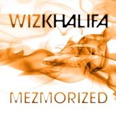 Mezmorized - Single