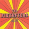 Anj Girl - The Pietasters...