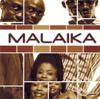 Malaika - Mhla' Uphel' Amandla artwork