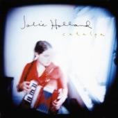 Jolie Holland - December, 1999