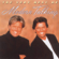 Modern Talking Brother Louie - Modern Talking