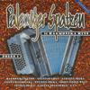 16 Harmonika Hits, Folge 1 - Palemiger Spatzen