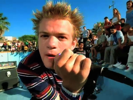 In Too Deep - Sum 41