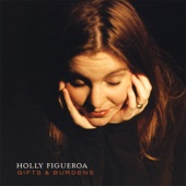 Holly Figueroa - Everybody Knows