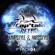 Cap'tain Retro Jumpstyle & Hardstyle, Vol. 1 - Multi-interprètes