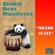 Adicia - Global Beat Manifesto