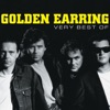 Very Best of Golden Earring, Pt. 2