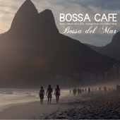 Blue Note Brazilian Guitar Music