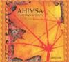 Ahimsa - Seven Steps to Liberty (Step One)  arte