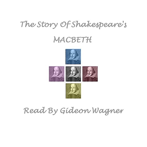 """the images of blood and water throughout shakespeares tragedy macbeth Explanation of the famous quotes in macbeth sense of guilt that will hound him throughout the play blood macbeth had told him, """"a little water clears us."""
