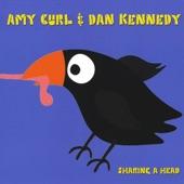Amy Curl & Dan Kennedy - Siamese Babies