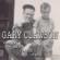 Please Mr Custer - Gary Clawson