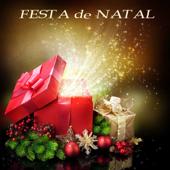 [Download] Jingle Bells MP3