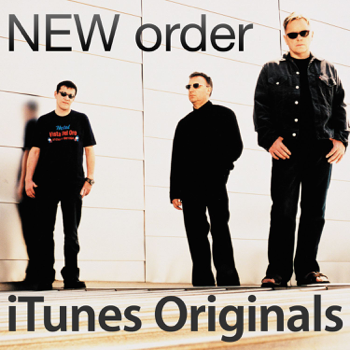 New Order Blue Monday New Order album songs, reviews, credits