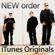 Blue Monday - New Order