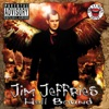 Jim Jeffries: Hell Bound: Live at The Comedy Store London (Unabridged)